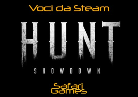 voci da steam hs