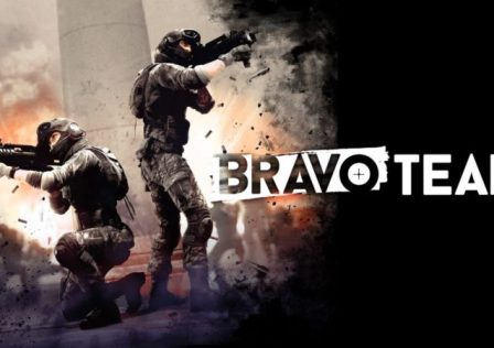 Bravo-Team-Header-1280×720