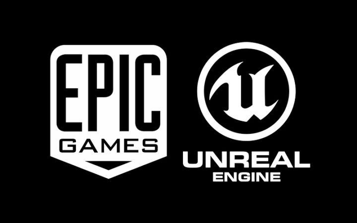 Epic Games presenta una nuova tecnologia per i videogiochi