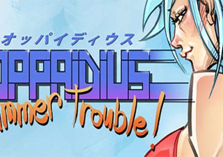 Oppaidius-Summer-Trouble