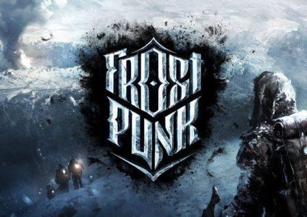 frostpunk-recensione-del-nuovo-gioco-degli-autori-this-war-of-mine-v10-38439
