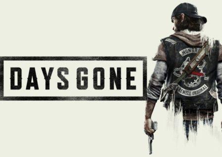 Days gone - nuovo trailer e data di uscita