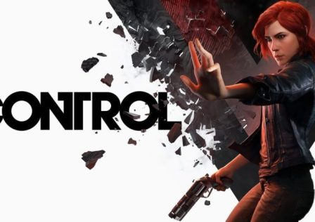 control-1280×720