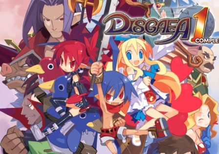 disgaea-1-complete-1.jpg
