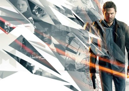 Quantum-Break-1280×720