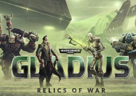 warhammer40k_gladius_art-1