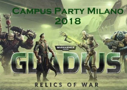 warhammer40k_gladius_art-2