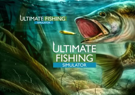UltimateFishingSimulator_bg