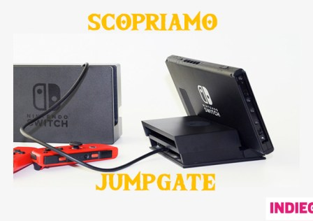jumpgate indiegogo
