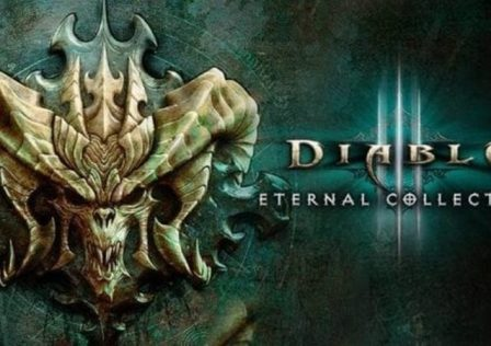 Diablo-III-Eternal-Collection-600×314