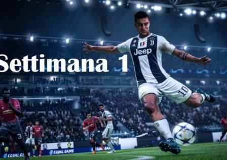 FIFA19_Sett 1