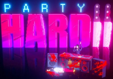 Party-hard-2-1