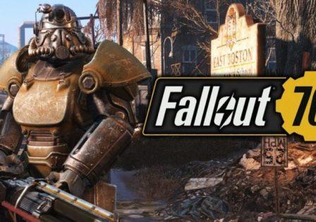 fallout-76-appalachia-990×557