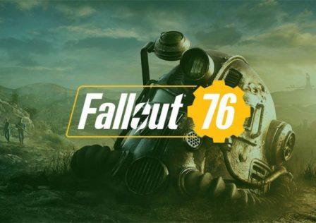 fallout-76-patch-48-gb-helmet-logo.jpg.optimal