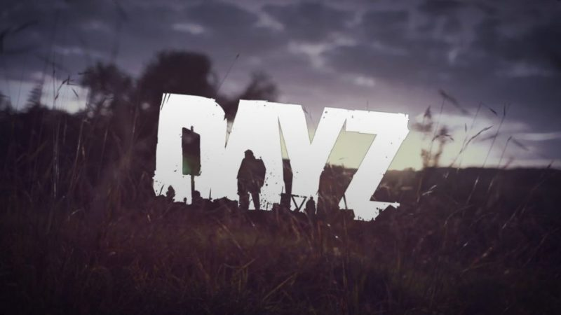 DayZ esce dalla Early Access