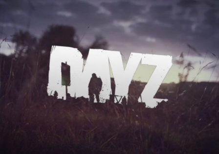 DayZ esce dalla Early Access