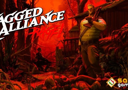 jagged-alliance-rage_6039986
