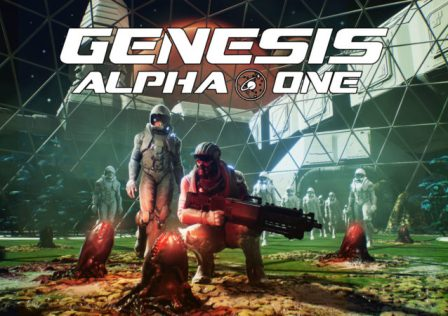 Genesis-Key-Art