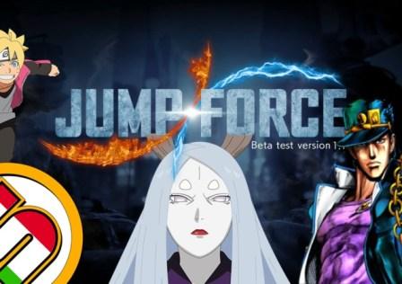 Jump-Force-Boruto-2