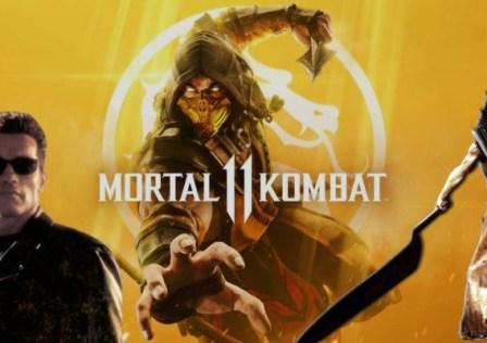 Mortal-Kombat-Guest-Star