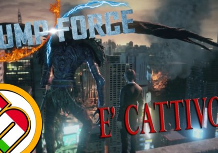 Nuovo-Trailer-Jump-Force