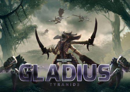 WH40KGladius_Tyranids_artwork