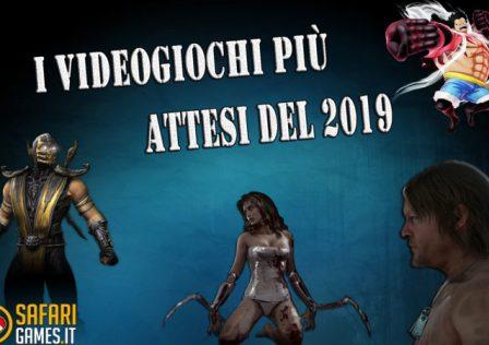 videogiochi-attesi-2019