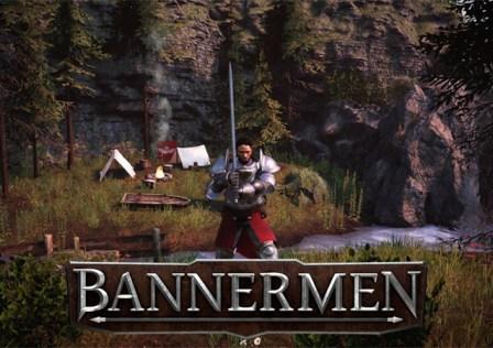 Bannermen: Recensione