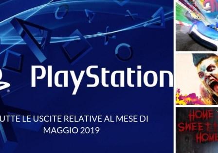 Copia di Uscite PS4 – Aprile 2019 (1)