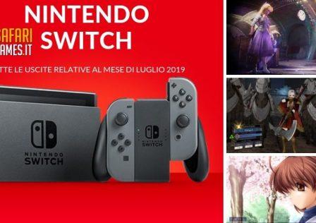 cropped-Uscite-Switch-Luglio-2019.jpg