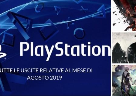 Copia di Uscite PS4 – Maggio 2019 (1)