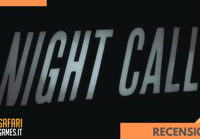 cropped-NIGHT_CALL.jpg