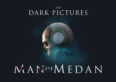 the-dark-pictures-anthology-man-of-medan-origini-dell-oscurita-speciale-v12-40554-1280×16