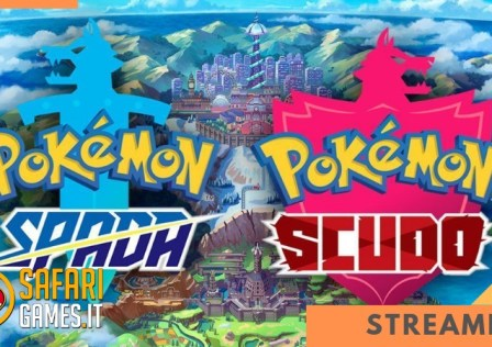 Pokemon Direct agosto 2019