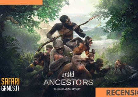 cropped-Ancestors-copertina.jpg