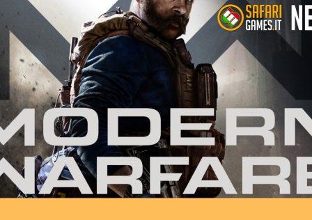 cropped-Call-of-Duty-Modern-Warfare-logo.jpg