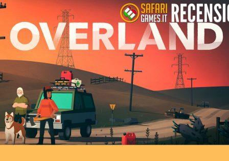cropped-Overland-logo.jpg