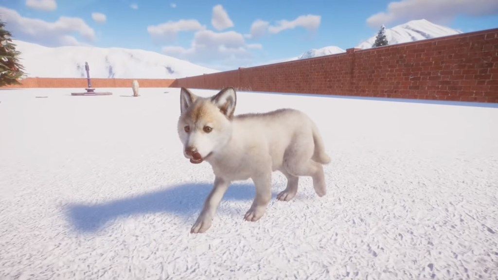 Recensione Planet Zoo: Arctic Pack