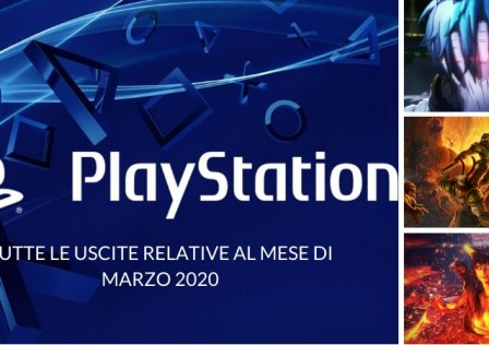 Uscite PS4 (1)