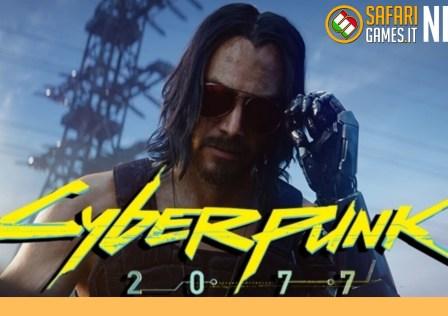 Cyberpunk 2077 controller xbox