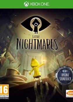 Games with Gold gennaio 2021