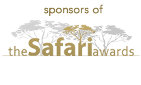 2017 Safari Awards