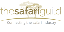 2017 Safari Awards sponsored by The Safari Guild