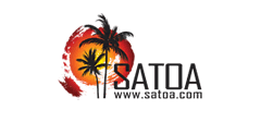 2017 Safari Awards sponsored by SATOA