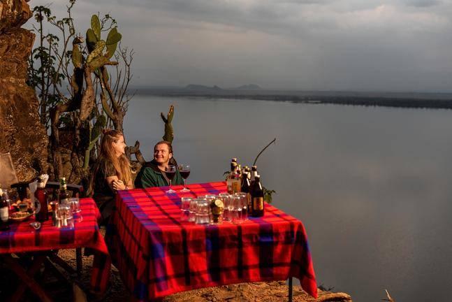safari-in-kenia_sunbird-lodge_02
