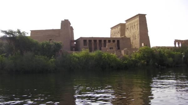 egypte-rondreis_safari-in-africa_phileea-tempel_01