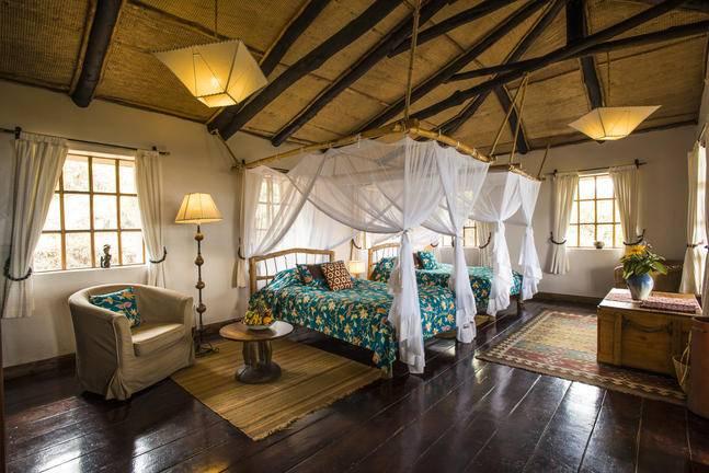 safari-in-rwanda-virunga-lodge_09