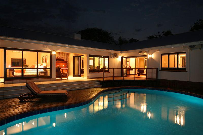 Home Air Conditioning Durban