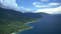 mahale-mountains-national-park