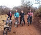5 days northern Tanzania safari
